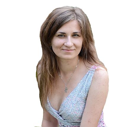 преподаватель физики и биологии Леоник Юлия Сергеевна