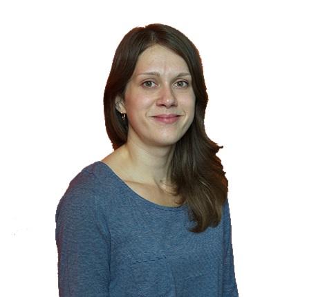 преподаватель программирования Торопыня Анастасия Александровна
