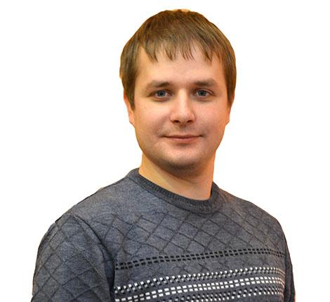 преподаватель технического творчества Снытко Алексей Викторович