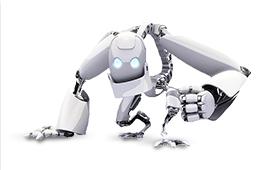Робототехника, программирование, техническое творчество, научные эксперименты, математика для детей